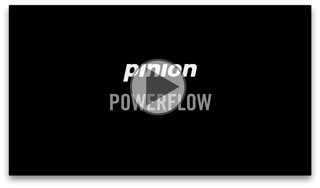 Pinion Video